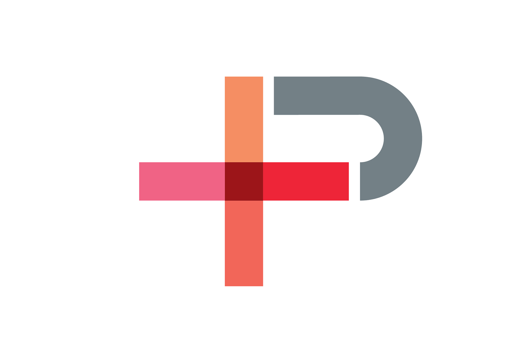 primalucelab-logo