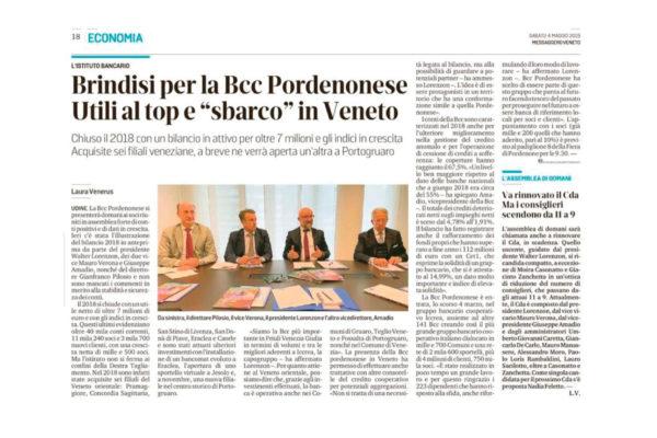 BCC_Pordenonese_Bilancio_DorisPalmisano14