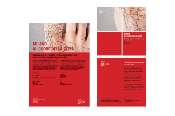 Ferrovie dello Stato_Visual_identity_Campagna_Stazione_Centrale_Milano_Doris_Palmisano8