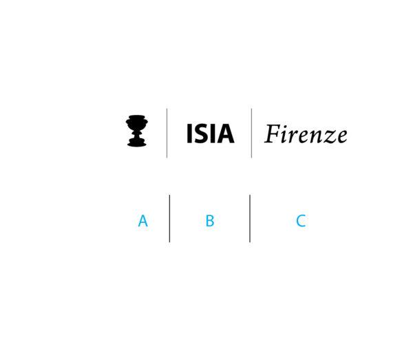 ISIA_Firenze_Matteo_Palmisano12