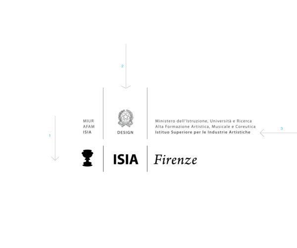 ISIA_Firenze_Matteo_Palmisano18