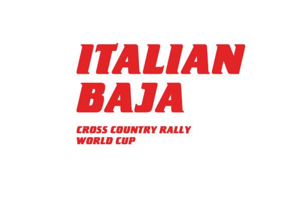 Italian_Baja_World_Cup_brand_identity_campaign_Doris_Palmisano
