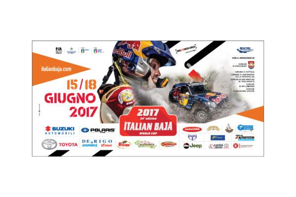 Italian_Baja_World_Cup_brand_identity_campaign_Doris_Palmisano11