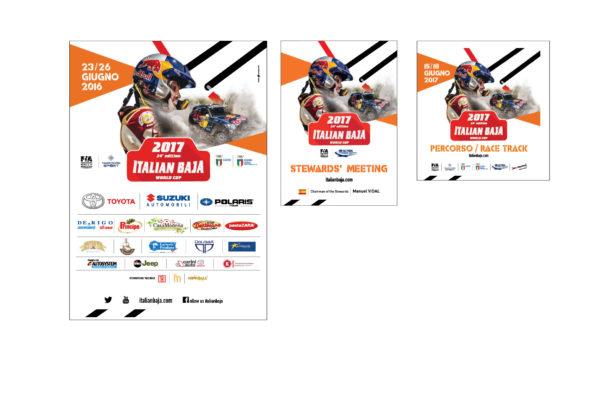 Italian_Baja_World_Cup_brand_identity_campaign_Doris_Palmisano13