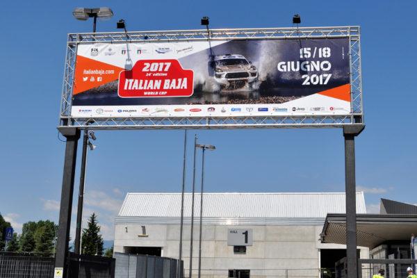 Italian_Baja_World_Cup_brand_identity_campaign_Doris_Palmisano15