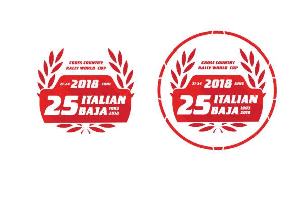 Italian_Baja_World_Cup_brand_identity_campaign_Doris_Palmisano19