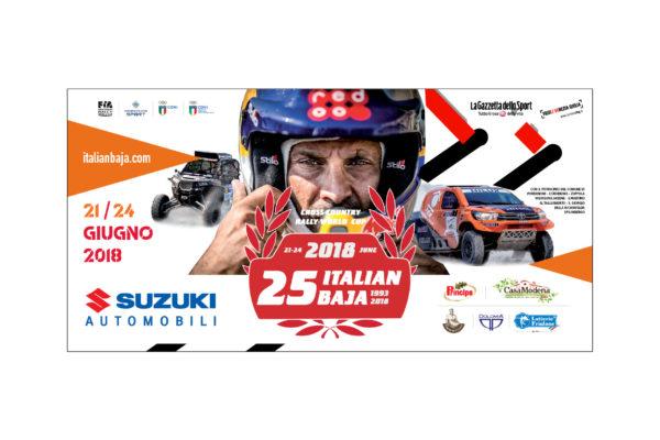 Italian_Baja_World_Cup_brand_identity_campaign_Doris_Palmisano21