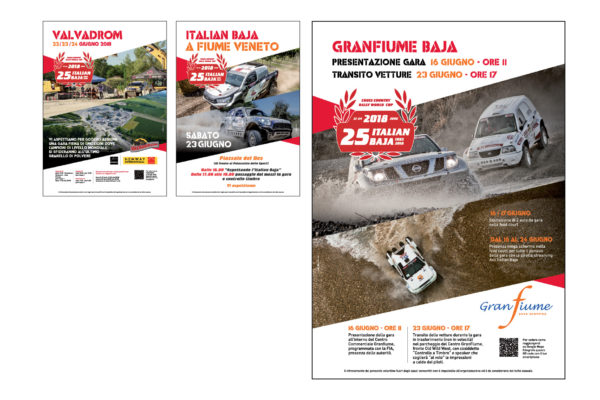 Italian_Baja_World_Cup_brand_identity_campaign_Doris_Palmisano26