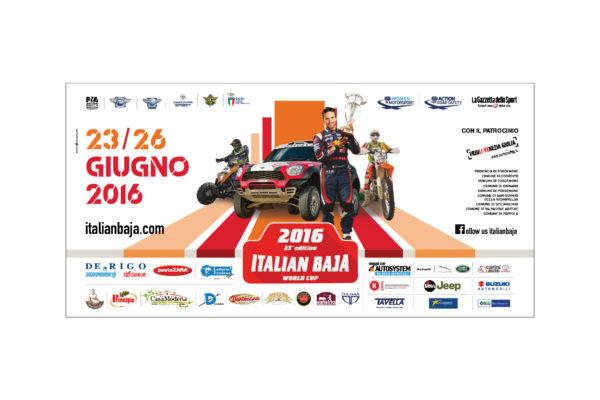 Italian_Baja_World_Cup_brand_identity_campaign_Doris_Palmisano5