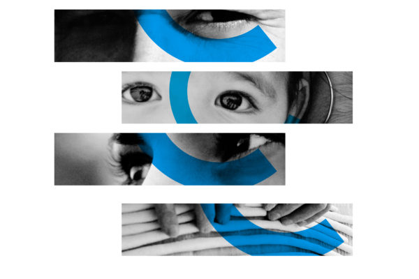 Televita_web_design_matteo_palmisano10