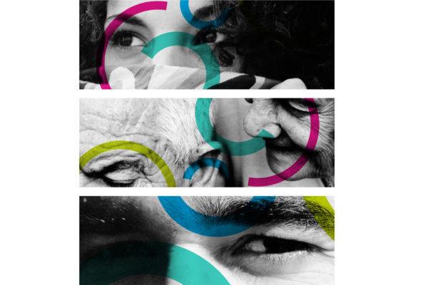 Televita_web_design_matteo_palmisano11