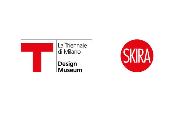 Triennale_Design_Museum_merchandising_matteo_palmisano