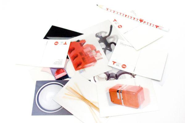 Triennale_Design_Museum_merchandising_matteo_palmisano12