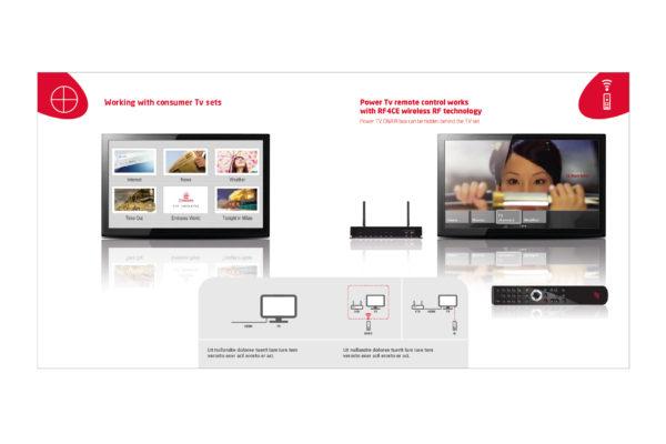 VDA_Multimedia_PowerTV_OnAir_brand_identity_packaging_matteo_palmisano21
