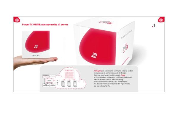 VDA_Multimedia_PowerTV_OnAir_brand_identity_packaging_matteo_palmisano22