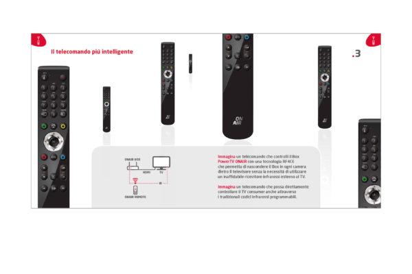 VDA_Multimedia_PowerTV_OnAir_brand_identity_packaging_matteo_palmisano23