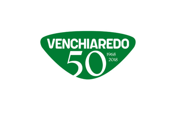 Venchiaredo_bilancio_sostenibilità_Doris_Palmisano