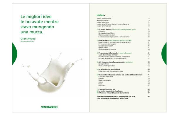 Venchiaredo_bilancio_sostenibilità_Doris_Palmisano11