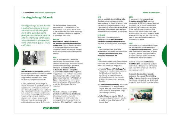 Venchiaredo_bilancio_sostenibilità_Doris_Palmisano14
