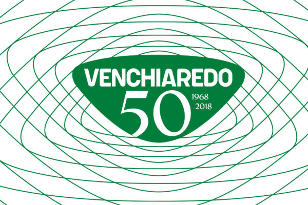 Venchiaredo_bilancio_sostenibilità_Doris_Palmisano2