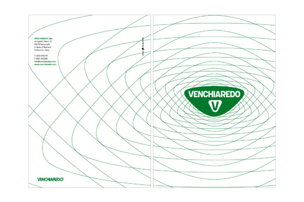 Venchiaredo_bilancio_sostenibilità_Doris_Palmisano3