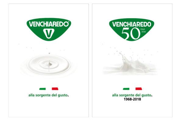 Venchiaredo_bilancio_sostenibilità_Doris_Palmisano8