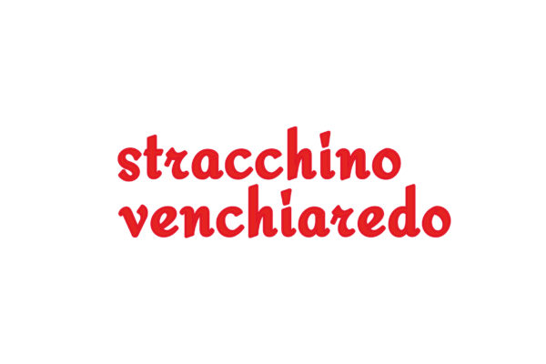 Venchiaredo_packaging_design_stracchino_doris_palmisano