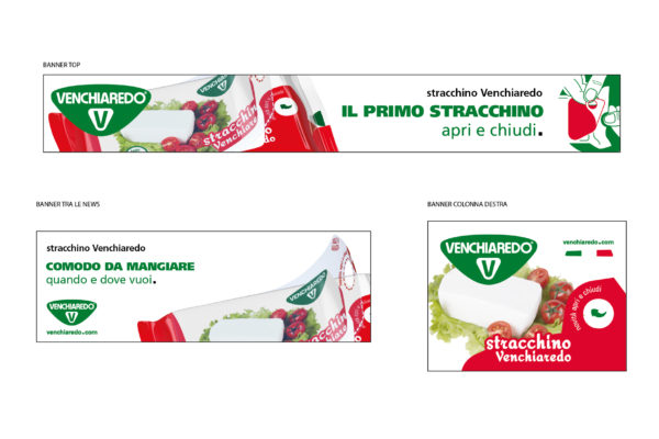 Venchiaredo_packaging_design_stracchino_doris_palmisano12