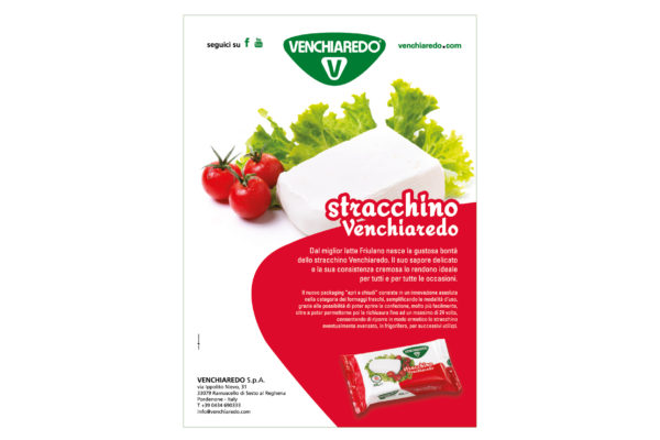 Venchiaredo_packaging_design_stracchino_doris_palmisano13