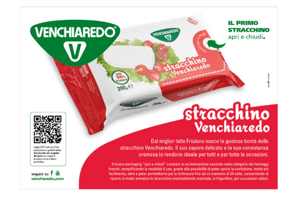 Venchiaredo_packaging_design_stracchino_doris_palmisano14