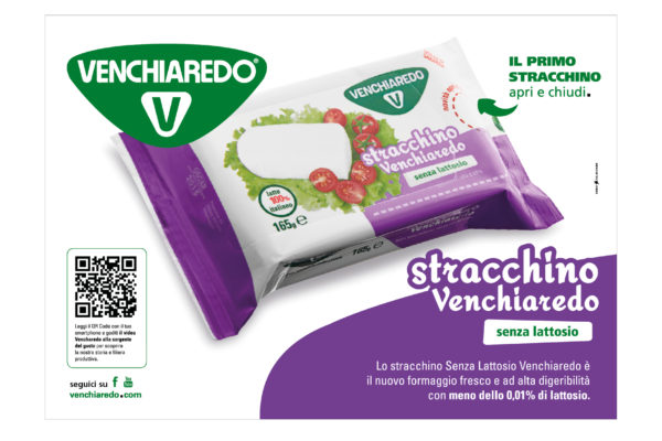 Venchiaredo_packaging_design_stracchino_doris_palmisano17