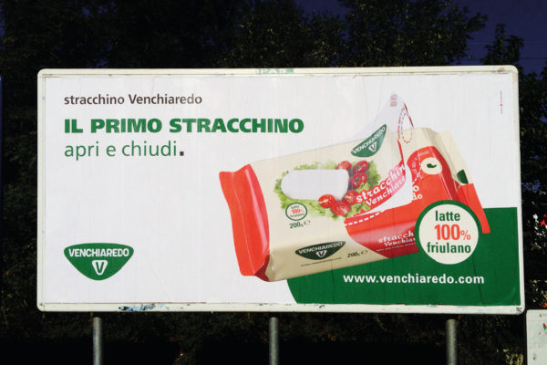 Venchiaredo_packaging_design_stracchino_doris_palmisano9