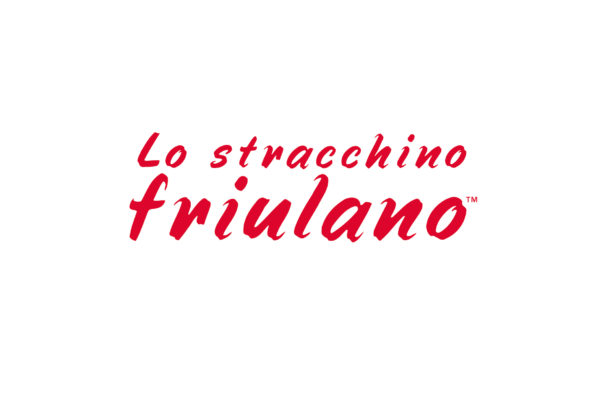 Venchiaredo_packaging_design_stracchino_friulano_doris_palmisano