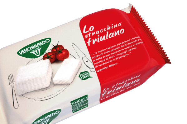 Venchiaredo_packaging_design_stracchino_friulano_doris_palmisano12