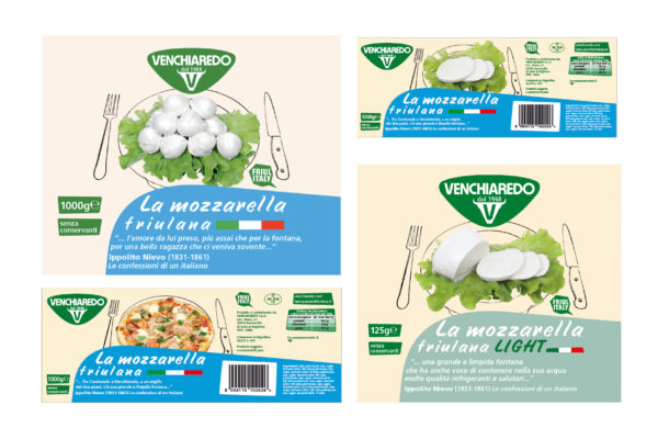 Venchiaredo_packaging_design_stracchino_friulano_doris_palmisano17