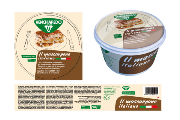 Venchiaredo_packaging_design_stracchino_friulano_doris_palmisano22