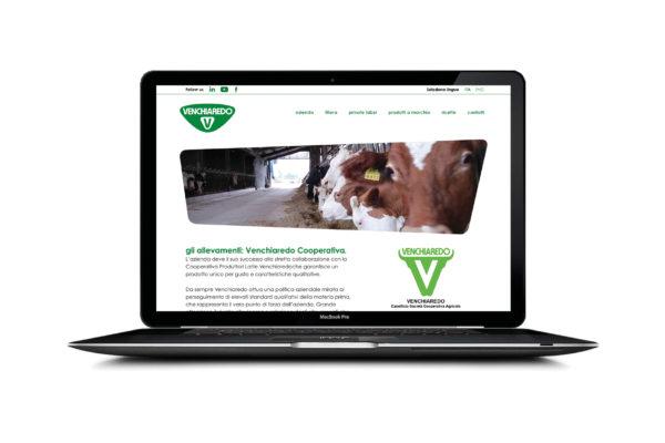 Venchiaredo_sito_web_Doris_Palmisano20