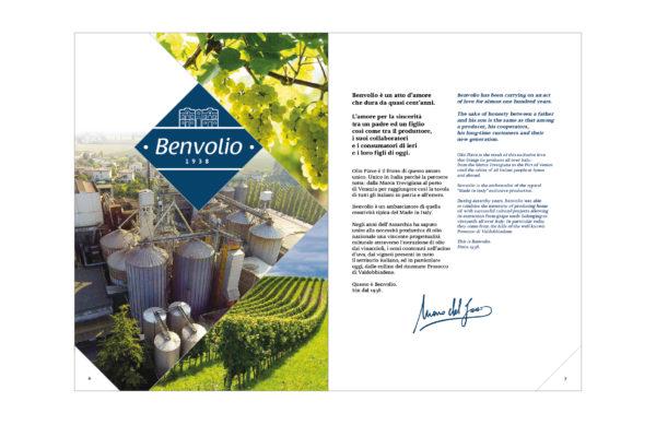 benvolio1938_olio_piave_company_profile_matteo_palmisano3