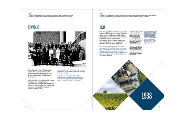 benvolio1938_olio_piave_company_profile_matteo_palmisano5