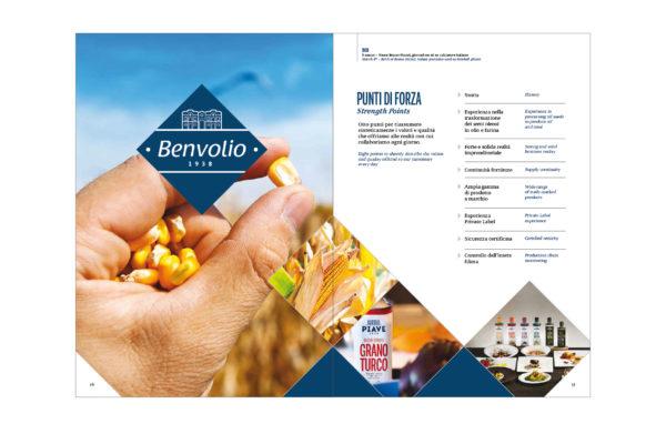 benvolio1938_olio_piave_company_profile_matteo_palmisano9