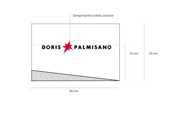brand_identity_doris_palmisano_matteo_palmisano13