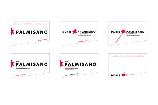 brand_identity_doris_palmisano_matteo_palmisano14