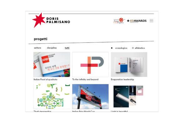 brand_identity_doris_palmisano_matteo_palmisano22