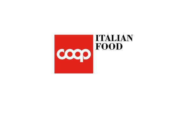 coop_italian_food_brand_identity_matteo_palmisano.jpg
