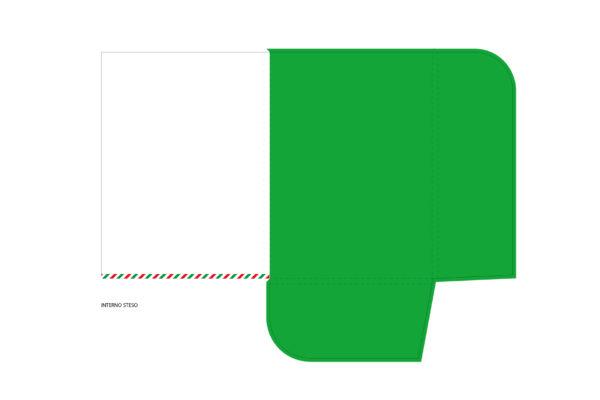 coop_italian_food_brand_identity_matteo_palmisano.jpg12