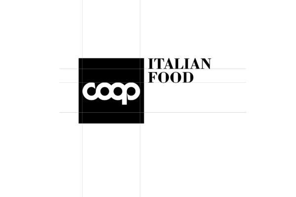 coop_italian_food_brand_identity_matteo_palmisano.jpg4