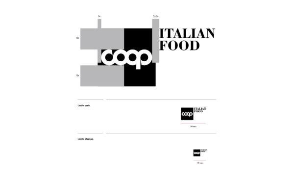 coop_italian_food_brand_identity_matteo_palmisano.jpg5