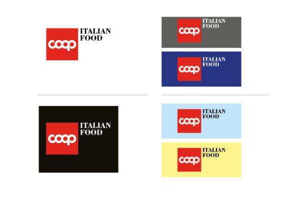 coop_italian_food_brand_identity_matteo_palmisano.jpg6