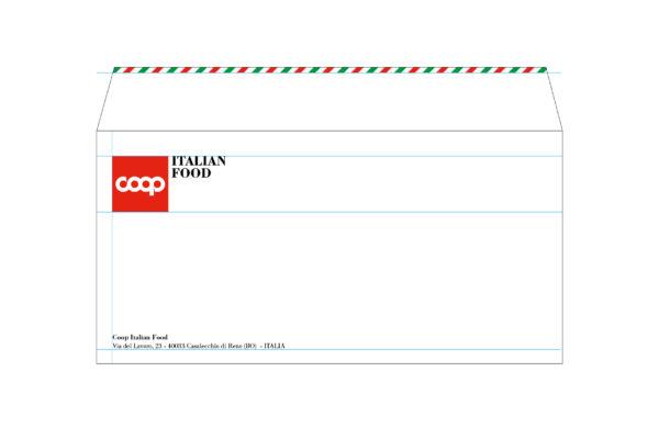 coop_italian_food_brand_identity_matteo_palmisano.jpg9