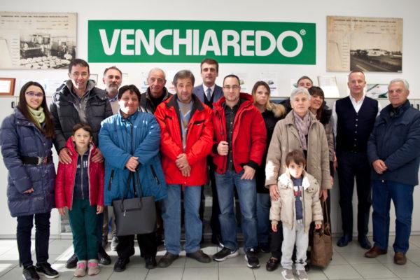 eventi_Venchiaredo_Doris_Palmisano18